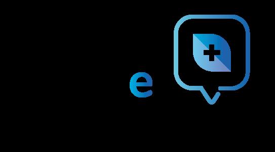Lekarz online, porady lekarskie z e-receptą – Online Recepta